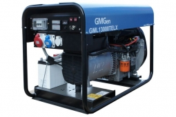 GMGen Power Systems GML13000TELX
